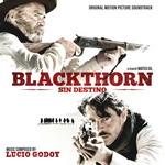 Quartet Records: Mientras Duermes & Blackthorn