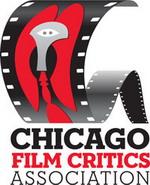 Mejor Score para Drive en los CFCA Awards