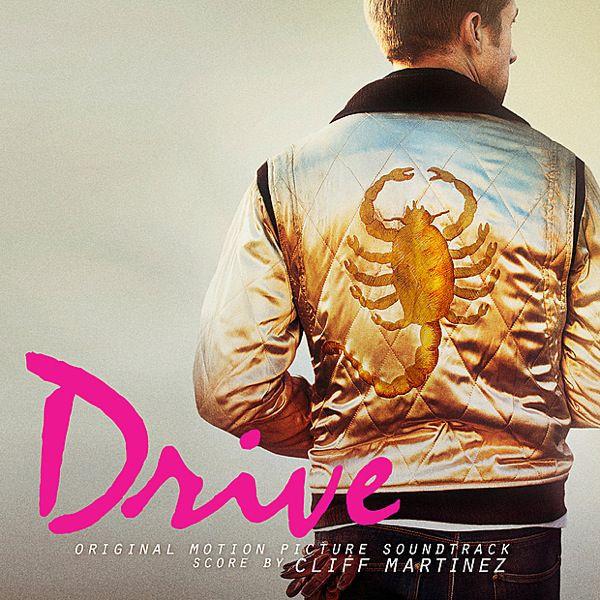 "Al Salir del Cine: ""Drive"""