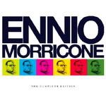 GDM lanza un Box Set de Ennio Morricone