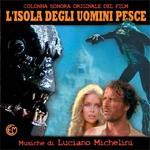 L'Isola Degli Uomini Pesce, de Luciano Michelini