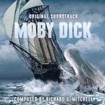 Moby Dick televisivo, de Richard G. Mitchell