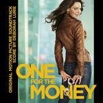 "Primer Contacto: ""One for the Money"" de Deborah Lurie"