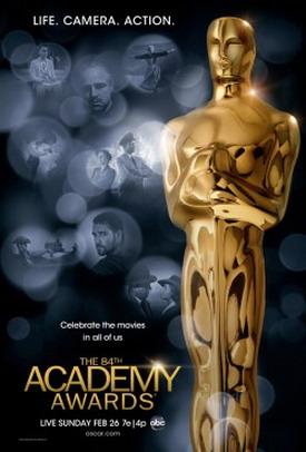 Nueva Regla en los Oscar: 5 Canciones Nominadas