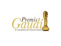 Lista de nominados a los XI Premios Gaudí