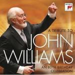 Otro Tributo a John Williams