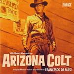 Ediciones Beat Records en Avance: Westerns