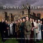 Decca edita el score de la serie Downton Abbey