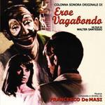 Eroe Vagabondo de Francesco de Masi en Kronos Records
