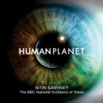 Human Planet, lo último de Silva Screen