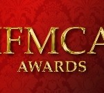 Nominaciones a los IFMCA Awards