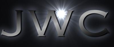 JWC Blog echa el cierre