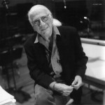 15 Años sin Jerry Goldsmith