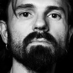 Nathan Larson en Vinyl