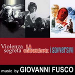 3 en 1: Giovanni Fusco en GDM