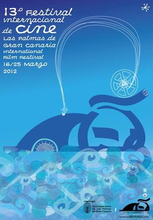 Concierto de BSO en las Palmas de Gran Canaria