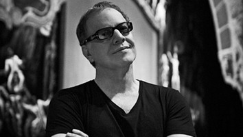 Danny Elfman te enseña a componer