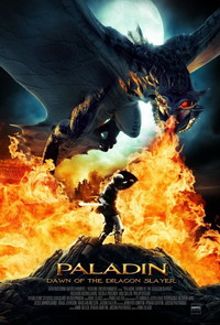 "Primer Contacto: ""Dawn of the Dragonslayer"" de Panu Aaltio"