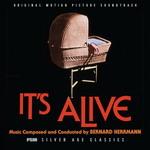 It's Alive… ¡Al fin!