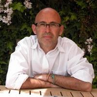 Componer Bandas Sonoras: Entrevista Manel Gil-Inglada