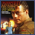 Nowhere to Run de Mark Isham (Perseverance)