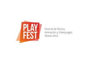 Nace Play Fest: Festival de Música, Animación y Vídeojuegos