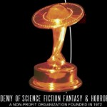 Nominados Saturn Awards 2019