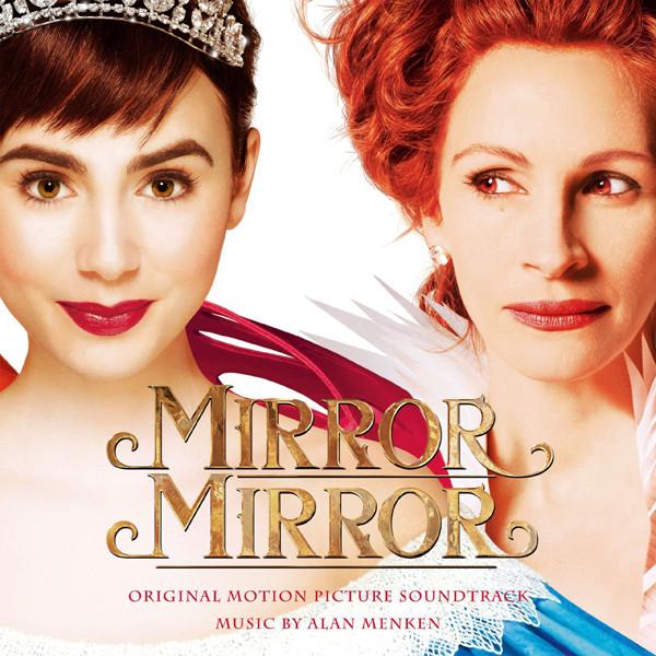 """Al Salir del Cine: """"Mirror, Mirror"""""""