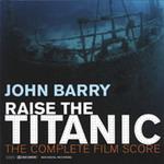 Centenario del Titanic… un recuerdo musical