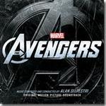 Edición Regular en Intrada: The Avengers & Once Upon a Time