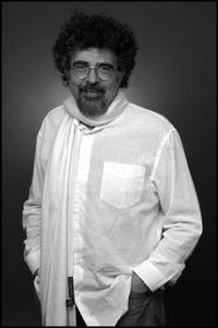 Asignaciones: Trabajo a destajo para Gabriel Yared