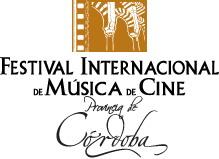 Crónica del Festival de Córdoba 2013