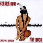 Soldier Blue de Roy Budd, en Silva