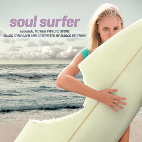 "Al Salir del Cine: ""Soul Surfer"""