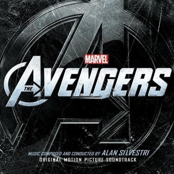 "Al Salir del Cine: ""The Avengers"""