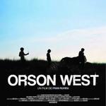 Lo último de Marc Vaillo, Orson West, el 22 de Junio