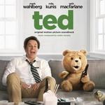 «Ted» disponible ya en pre-order
