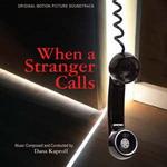 Kritzerland: When a Stranger Calls (Dana Kaproff)