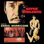 Citta' Violenta (Ennio Morricone), en GDM
