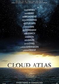 Asignaciones: Cloud Atlas