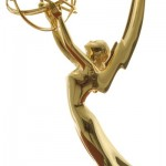 Emmy Awards: For Danna, McCreary y Lunn