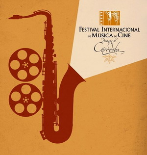 Crónica del Festival Internacional de Música de Cine (Córdoba)