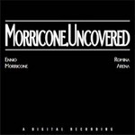 Morricone Uncovered – Curioso Proyecto