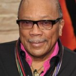 Quincy Jones Strikes Back: The Butler