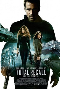 Tu Remakea que yo compongo: Total Recall
