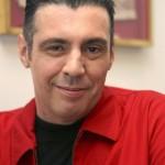 In Memoriam: Bernardo Bonezzi