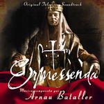 Ermessenda, de Arnau Bataller, en Saimel Records