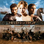 Helen of Troy, al fin en CD (Joel Goldsmith)