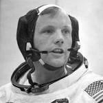 Muere Neil Armstrong a los 82 años