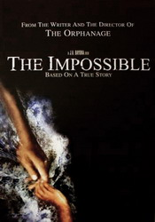 Lo Imposible, en Quartet Records